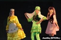Озерки мода театры