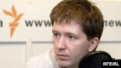 Андрей Солдатов, 2008