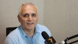 """Alexei Busuioc: """"Mai aproape de alegeri vor fi presiuni extraordinare asupra primarilor"""""""