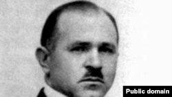 Ceyhun Hacıbəyli