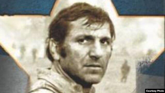 Plakat za film Andreja Aćina