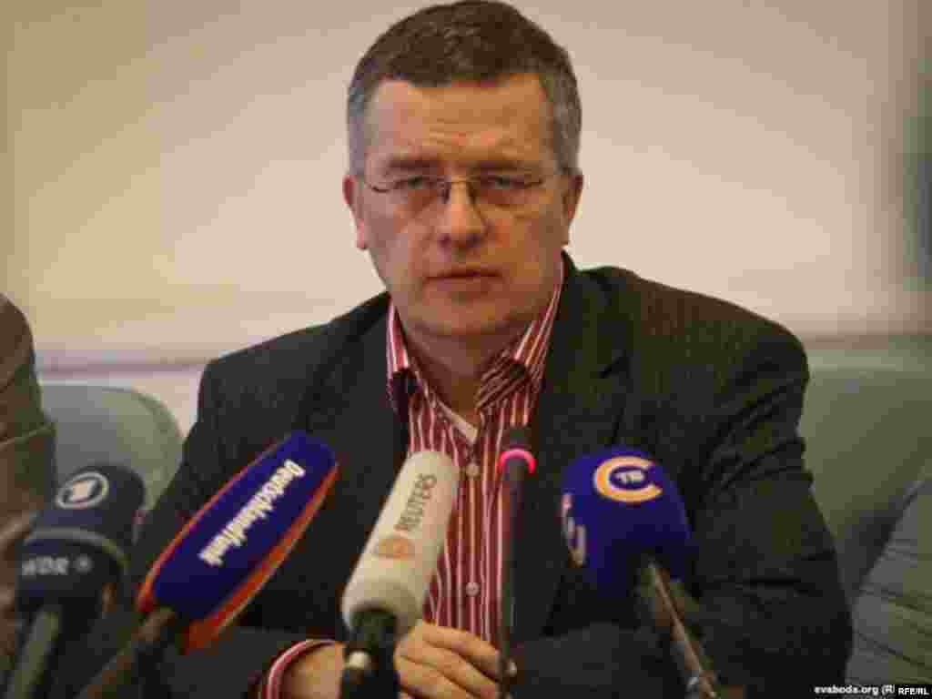 Казахстан. 18 – 22 июня 2012 года #9