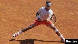 Rafael Nadal (arkiv)