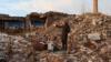 Хімічне прокляття Києва: що робити зі «ртутними покладами» заводу «Радикал»?