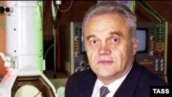 Оскар Кайбышев: «Во время процесса было оказано беспрецедентное давление на судью»