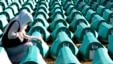 Russia Opposes Srebrenica Measure