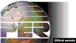 logo Projekta za etničke odnose