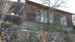 Վահագնեցի 7 ընտանիքների տնակները պաշտոնական փաստաթղթերով համարվում են լիարժեք բնակելի տներ