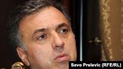 Filip Vuyanoviç