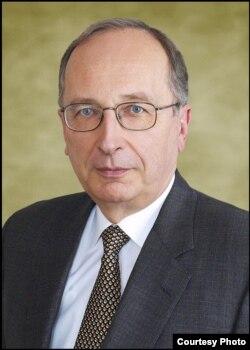 Богдан (Боб) Онищук