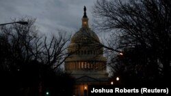 Shut down-ի հետևանքով ԱՄՆ-ի կառավարությունը չի ֆինանսավորվում