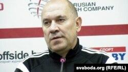 Георгі Кандрацьеў