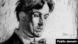 William Butler Yeats. Modernizmin böyük irland şairi