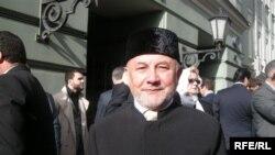 Фәрит Ләпин