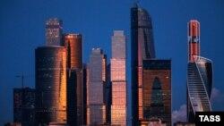 Доминирующую долю государства в экономике России эксперты МВФ оценивают в 70% общего ее объема