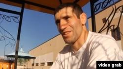Cüdoçu Armen Nazaryan