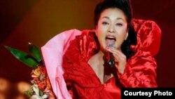 Пэн Ліюань