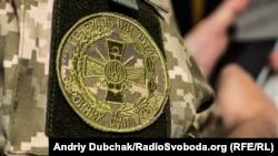 Ще четвро поранених військових перебувають у медичних закладах, повідомляє Генштаб