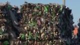 waste sorting belarus videograb