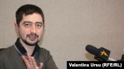 Valeriu Paşa