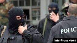 Оппозиция расценивает произошедший в Батуми инцидент как неприкрытое давление на судью Европейского суда по правам человека