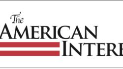 """Lupta pentru cea mai săracă țară - o analiză despre situația din Moldova în publicația """"The American Interest"""""""