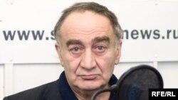 Геннадий Дадамян
