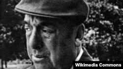 Poeti Pablo Neruda