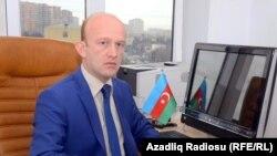 Teymur Abdullayev