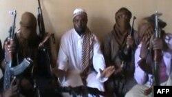 Militantë të Boko Haram në Yobe