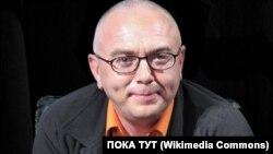 Павел Лабкоў