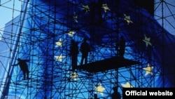 Avropa Birliyi genişlənməyə tələsmir