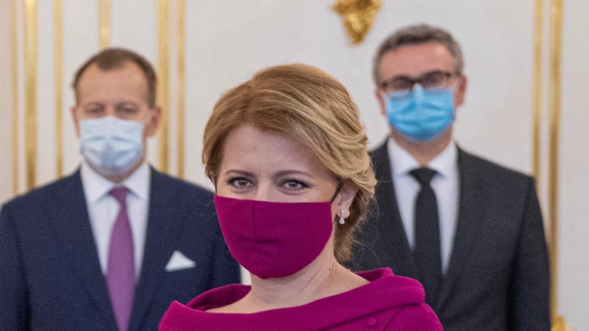 Face Mask Fashion In The Coronavirus Age