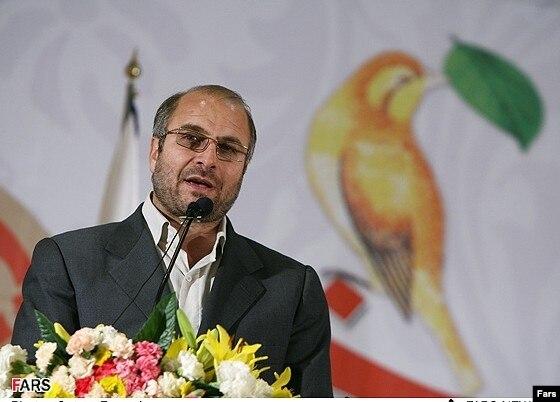 شهردار تهران ۲۳ اردیبهشت انتخاب می شود