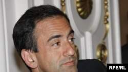 Філіп Гордан