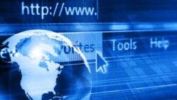 Анҷумани ширкатҳои дастраскунандаи Интернет аз кор монд