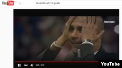 "Josep ""Pep"" Guardiola"