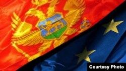 Flamuri i Malit të Zi dhe BE-së