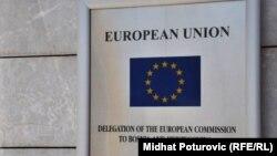 Među glavnim prioritetima bugarskog predsjedavanja EU biće Zapadni Balkan