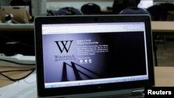 """Достъпът до """"Уикипедия"""" бе блокиран от турските власти за близо две години и половина"""