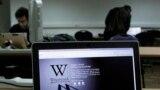 15-го січня Вікіпедії виповнюється 20 років