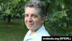 Генрых Далідовіч