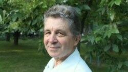 Генрых Далідовіч: Такой павальнай русіфікацыі мы раней ня ведалі