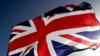 Британський прем'єр хоче реформувати виборчу систему – можливий бунт однопартійців