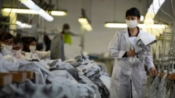 Koliko je kriza izazvana epidemijom COVID-19 pogodila radnike?