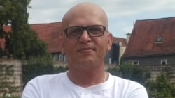 گفتوگو با مازیار ابراهیمی، از قربانیان پروندهسازیهای امنیتی