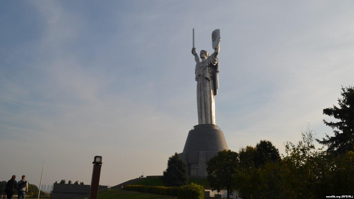 За всю историю наблюдений в Киеве выдалась самая теплая ночь – метеорологи