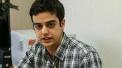 واکنش خانواده علی یونسی به اتهام وابستگی او به سازمان مجاهدین خلق