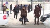 «Я пережил диктатуру Каримова. Сейчас это происходит в России». Бывшие мигранты о кандидатах в президенты