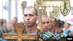Ученые хотели потеснить церковь - но она сама теснит светские институты